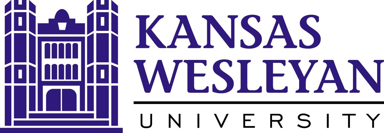 Kansas Wesleyan University >> Kansas Wesleyan University